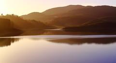 Sila, Catanzaro (Enea-R) Tags: ngc landscape lake sunset relax trip canon photography paesaggio photo italy trekking canoneos europa fotografia flickr