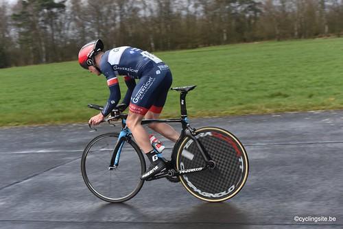 PK TT Antwerpen 2018 (393)