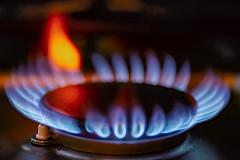 flames (Peeb-OK) Tags: macro tokina nikon closeup fire flame color