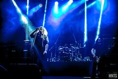 Kat - live in Metalmania XXIV fot. Łukasz MNTS Miętka-18