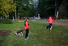 untitled-32.jpg (@Palleus) Tags: dogs nanaimo rdn dog race raceseries racetiming rebeltiming run runners running traildog trailrace trailrun vancouverisland viendurance westwood westwoodlake