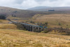 50049 50007 Dent Head 140418 N63A8920-a (Tony.Woof) Tags: 50049 50007 1z50 pathfinder tours cumbrian hoovers dent head viaduct settle carlisle