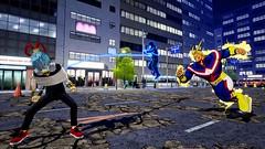 My-Hero-Ones-Justice-160418-002