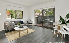 4/31 Westminster Avenue, Dee Why NSW