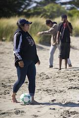 DSC08538 (GusTheArtist) Tags: yescoast scrp sonomacounty regionalparks pacificcoast doran doranbeach ocean beach