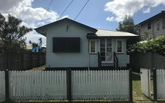 20 Eleventh Avenue, Brighton QLD