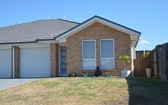 30B Durham Road, East Branxton NSW