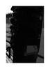 (billbostonmass) Tags: adox silvermax 100 129silvermax1100min68f fm2n 40mm ultron sl2 film epson v800 somerville massachusetts