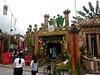 RIMG0066 (renan & cheltzy) Tags: laguna sta cruz provincial capitol compound anilag festival 2018