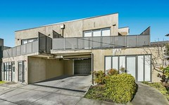 11/1126 North Road, Bentleigh East VIC