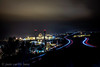 CN VANDELLOS (juan carlos luna monfort) Tags: nocturna hospitaletdel´infant largaexposicion noche night nocturnas nikond7200 sigma1750 calma paz tranquilidad paisaje