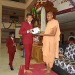 Award Ceremony (2)