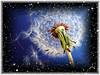 Fluire (Poetyca) Tags: featured image sfumature poetiche poesia