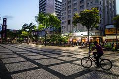 Luiz Alves_Dragão do Mar