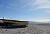 Las Negras (davidmartinezcarpintero) Tags: parquenaturalcabodegata cabodegata almeria andalucia spain mar playa barcos bote lasnegras