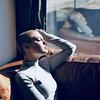 (LiverpoolStu) Tags: beauty fashion buzzcut