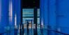Just walking (*Capture the Moment*) Tags: 2016 architecture architektur bmwmuseum fotowalk häuserwohnungen innenarchitektur interiordesign leicalenses munich münchen sonya7m2 sonya7mii sonya7mark2 sonya7ii sonyfe1635mmf4zaoss sonyilce7m2
