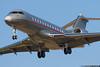 Vistajet Bombardier BD-700-1A10 Global 6000 cn 9763 9H-VTD (Clément Alloing - CAphotography) Tags: vistajet bombardier bd7001a10 global 6000 cn 9763 9hvtd barcelona airport barcelone lebl bcn canon 100400 spotting aeropuerto airplane aircraft 25r 07l balcon t1 flight airways aeroplane engine sky ground take off landing 1d mark iv mwc2018 mwc18