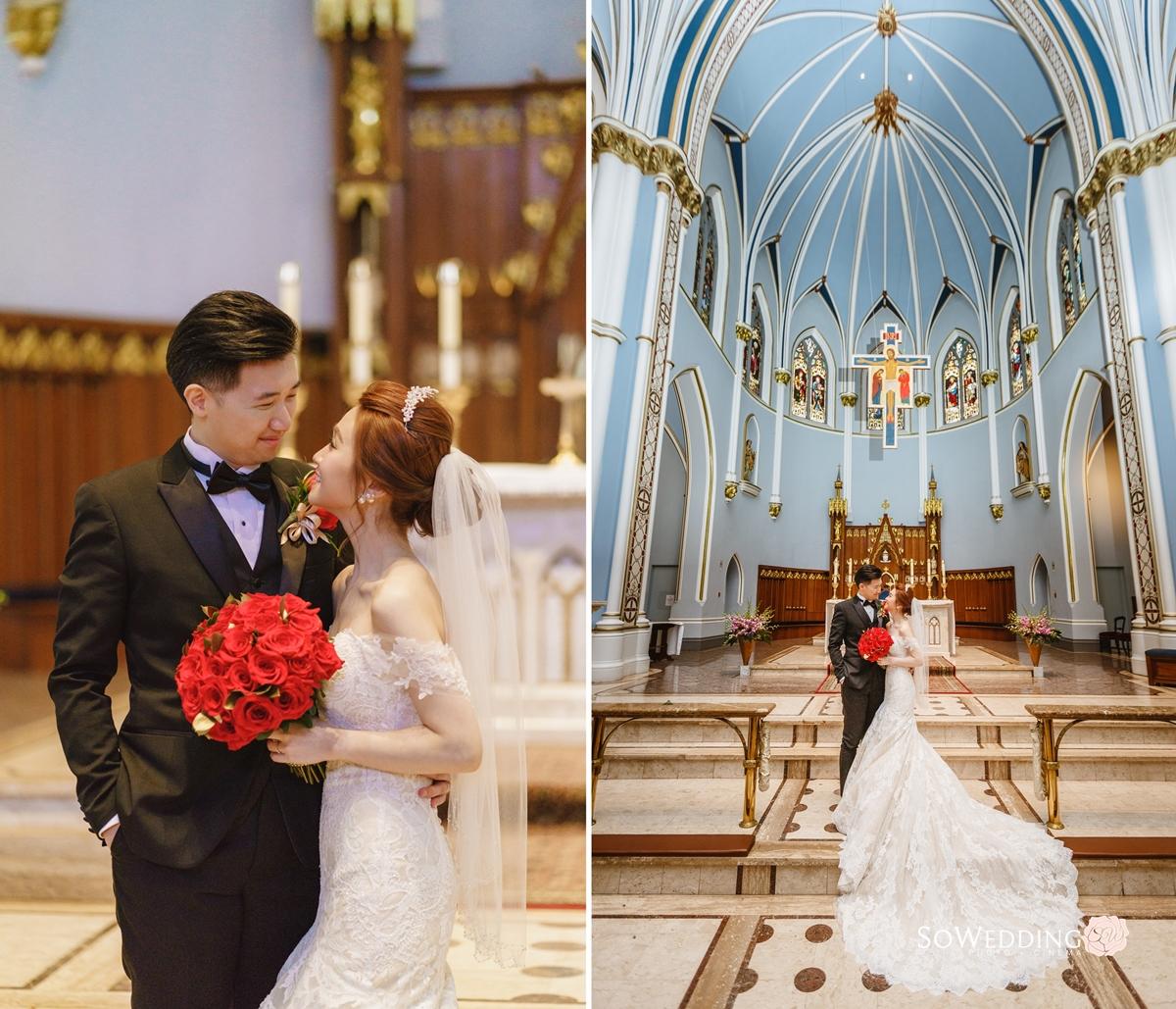 Alice&Basil-Wedding-HL-HD-0175