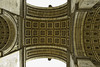 20091008_9475-Edit (dc2photo) Tags: france paris arch memorial military victory îledefrance