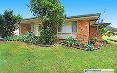 1/82 Flinders Drive, Laurieton NSW
