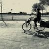 Bike (Micheldev1) Tags: hipstamatic lumière blackeysir standard