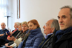 IMG_8995 (missionari.verbiti) Tags: amiciverbiti verbiti incontro cultura martinelli ecumenismo
