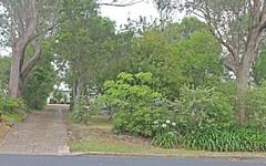 8 Shore Street, Moruya NSW