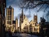 Gent (designladen.com) Tags: belgie belgien belgique belgium flandern flandre gand gent ghent vlaanderen instagram p2023090 be