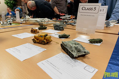 IPMS Avon Branch Competiton 2018 (IPMS Avon) Tags: 2018 bristol ipms ipmsavon ipmsuk internationalplasticmodellerssociety march meeting model modelling monthly scalemodel scalemodelling