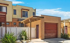 5/30 Fromhold Drive, Doncaster VIC