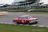 IMG_2958 (Malc Attrill) Tags: goodwood cars classic vintage track racing circuit 76mm membersmeeting