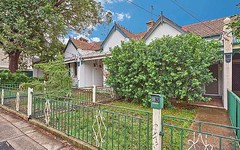 83 Smith Street, Summer Hill NSW