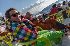 _MG_1984 (L'Échappé Belge) Tags: glisseencoeurlegrandbornandskiechappebelgeyvesvancaut glisseencoeurlegrandbornandskiechappebelgeyvesvancautereventcaritatif2018coeuraravis glisse en coeur tfa grand bornand haute savoie mont blanc julbo salomon ski mojo event caritatif montagne organisation fête populaire soirée star80 concert music chanteur chansons