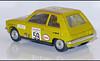 Peugeot 104 zs (2463) Solido L1160735 (baffalie) Tags: auto voiture miniature diecast toys jeux jouet ancien vintage classic old retro car coche rallye