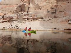 hidden-canyon-kayak-lake-powell-page-arizona-southwest-0261