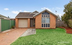 2 Tweed Close, Bateau Bay NSW