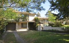 69 Riley Street, Tenterfield NSW