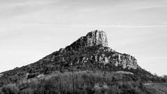 sans titre-1040264 (pierre blct) Tags: solutre roche mountain vignes macon forest