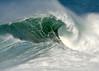 LIONEL FRANSSEN / 3554NBW (Rafael González de Riancho (Lunada) / Rafa Rianch) Tags: surf waves surfing olas sport deportes sea mer mar nazaré vagues ondas portugal playa beach 海の沿岸をサーフィンスポーツ 自然 海 ポルトガル heʻe nalu palena moana haʻuki kai olahraga laut pantai costa coast storm temporal