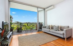10/173-179 Bronte Road, Queens Park NSW