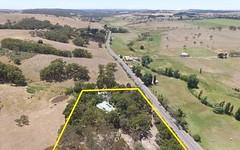 832 Pages Flat Road, Sellicks Hill SA