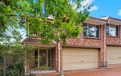 6/150-152 Victoria Road, West Pennant Hills NSW