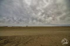 Big Sky (uselessbay) Tags: 2018 beach massachusetts nikon nikond700 places provincetown racepointbeach uselessbayphotography williamtalley d700 digital fullframe uselessbay usa