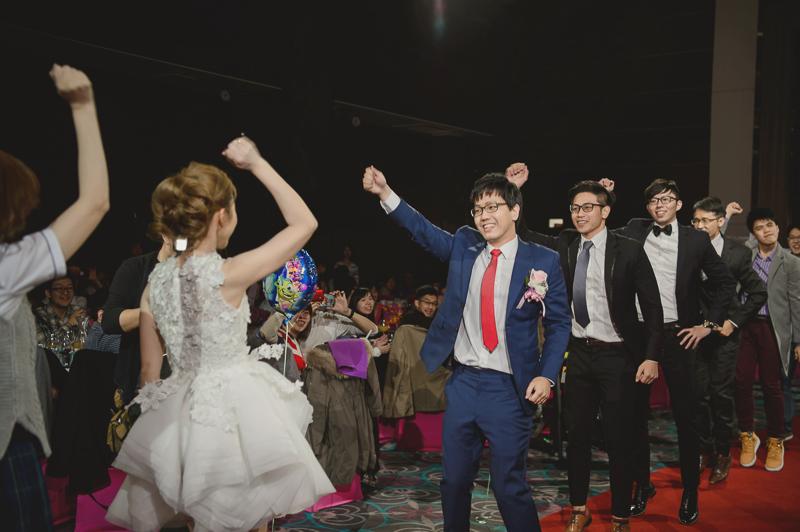 婚攝,維多麗亞戶外婚禮,維多麗亞婚宴,維多麗亞婚攝,半生不熟蘋果誌,婚攝推薦,Alba sposa,VVK婚紗,MSC_0080