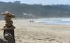 Monument (Vide Cor Meum Images) Tags: mac010665yahoocouk markcoleman markandrewcoleman videcormeumimages vide cor meum nikon d750 nikkor28300 south africa beach solitude monument sand knysna buffels bay