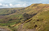NB-9.jpg (neil.bulman) Tags: nationaltrust derbyshire castleton nationalpark peakdistrict mamtor edale england unitedkingdom gb