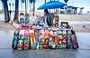 USA_3040.jpg (peter samuelson) Tags: resor california2018 usa california santamonicapier venicebeach travel santamonica pier baywatch waterfront