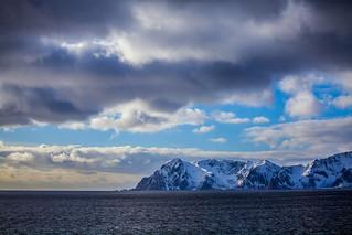 20180329-Lofoten-Norway©Jean-Marie-Rayapen-0612