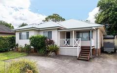 34 Spurwood Road, Warrimoo NSW